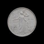 2 Лиры 1911 50 Лет Королевству