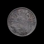 Талер 1759 Патрона Бавария, Бавария