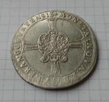 Талер 1638р.