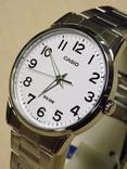 Наручные часы CASIO MTP-1303D - 7BVEF Оригинал
