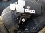Видео камера Коpil kobena super 8, фото №2