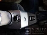 Видео камера Коpil kobena super 8, фото №4