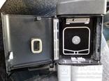 Видео камера Коpil kobena super 8, фото №7