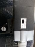 Видео камера Коpil kobena super 8, фото №9