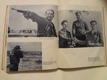 1956 Олимпийский Год спорт с множеством фотографий