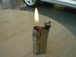 Зажигалка Imco 6700 оригинал Австрия