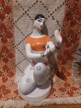 Индийский танец Киев .