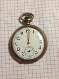 Часи годинник