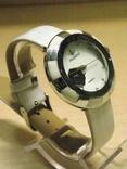Наручные часы Fashion реплика