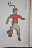 Футболист №5 (СССР)
