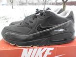Nike Air Max 46/29