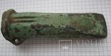 Кельт лужицкого типа, 950-750гг. до н.э. photo 2