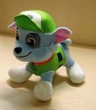 Мягкая игрушка Щенячий патруль