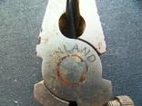 Плоскогубцы витражные, фото №3