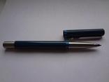 Ручка Паркер Parker, фото №9
