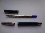 Ручка Паркер Parker, фото №11