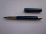 Ручка Паркер Parker, фото №12
