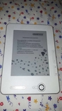 Электронная книга PocketBook 612