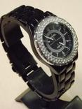 Наручные часы Chanel реплика