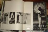 Пухальский В. В мире животных. Пер. с польского. Варшава. Спорт и Туристика. 1969.г. 160 с, фото №5