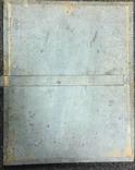 Икона Святого Николая Чудотворца в серебряном окладе (32*26 см. ) photo 2