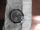 Часы ракета города 24 новые photo 2