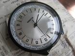 Часы ракета города 24 новые photo 1