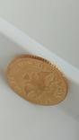 5 руб. 1829 года photo 9
