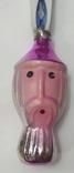 Іграшка ялинкова, фото №4