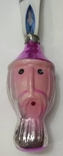 Іграшка ялинкова, фото №5