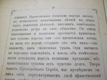 Благодатный воспитатель народного духа.1908 год ., фото №13