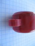 Свисток пр-во артель, фото №6