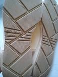 Кросовки Giorgio Armani из Натуральной Кожи (Розмір-35), фото №10