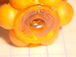 Елочная игрушка, фото №7