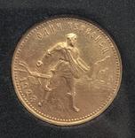 Сеятель 1923 года photo 1