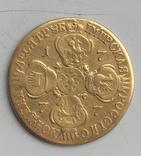 10 рублей 1777 года R-1 photo 4