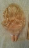 Кукла длинноволосая милашка 90 г.г., фото №3