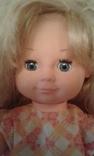 Кукла длинноволосая милашка 90 г.г., фото №4