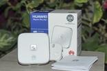 Wi-Fi роутер Huawei WS323