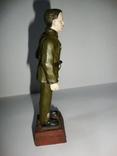 Офицер 11см, фото №4