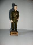 Офицер 11см, фото №2