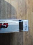 LEGENDS OF CRICKET - 4 DVD новый запечатанный отличный подарок на НГ photo 3