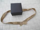 Коробочка для біжутерії (кольцо, перстень), фото №7