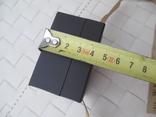 Коробочка для біжутерії (кольцо, перстень), фото №9