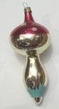 Іграшка ялинкова, фото №3