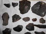 Каменные орудия труда, фото №4