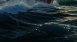 ''Южный ветер''. Холст, масло. 110х70. Вылуск Г. photo 9