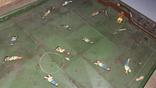 Игра настольная ссср футбол 143401, фото №4