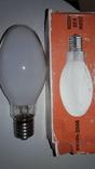 Лампочки осрам 143935, фото №2