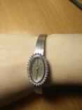 Часы золотые photo 5